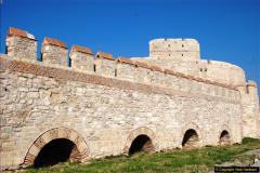 2013-10-27 Canakkale, Turkey.  (83)167