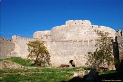 2013-10-27 Canakkale, Turkey.  (84)168