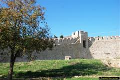 2013-10-27 Canakkale, Turkey.  (85)169