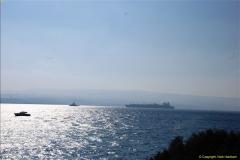 2013-10-27 Canakkale, Turkey.  (91)175