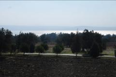 2013-10-27 Canakkale, Turkey.  (94)178