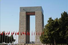 2013-10-27 Canakkale, Turkey.  (95)179