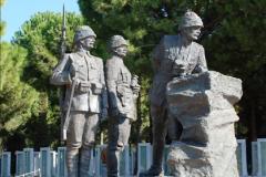 2013-10-27 Canakkale, Turkey.  (99)183