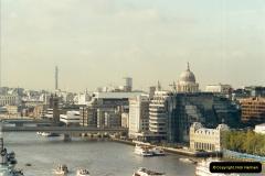2001-11-03 Tower Bridge, London.  (16)16