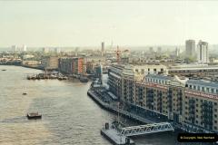 2001-11-03 Tower Bridge, London.  (17)17