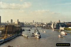 2001-11-03 Tower Bridge, London.  (19)19