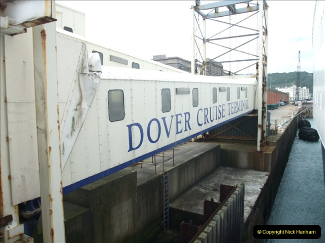 Transport in Norway @ (B) Dover 04-08-2010 (1)001