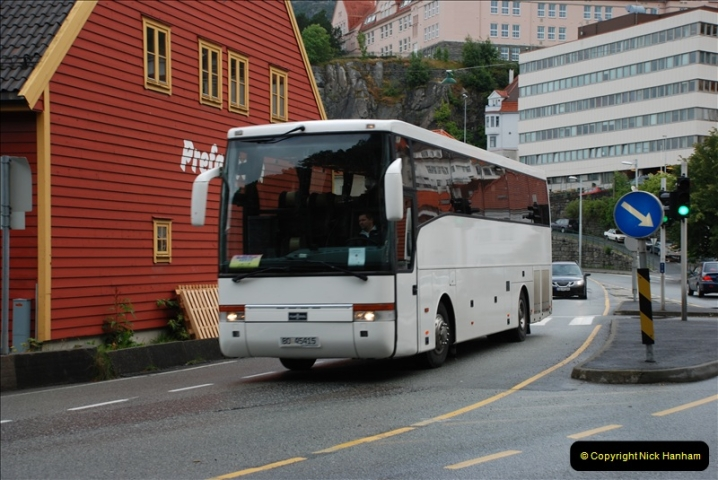 Transport in Norway @ Bergan 06-08-2010 (48)047