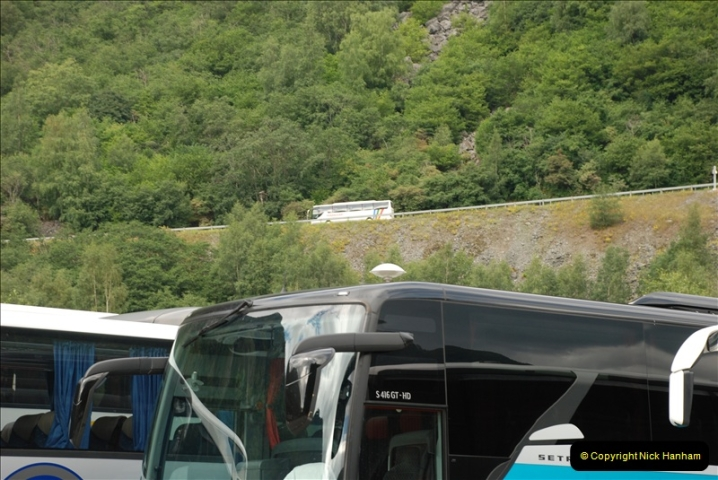 Transport in Norway @ Flam 07-08-2010 (156)156