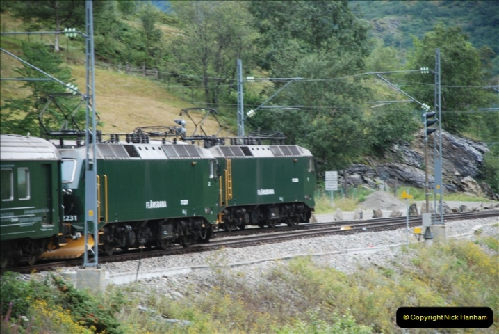 Transport in Norway @ Flam 07-08-2010 (205)205