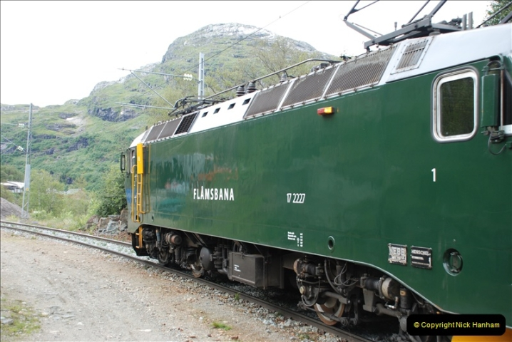 Transport in Norway @ Flam 07-08-2010 (219)219