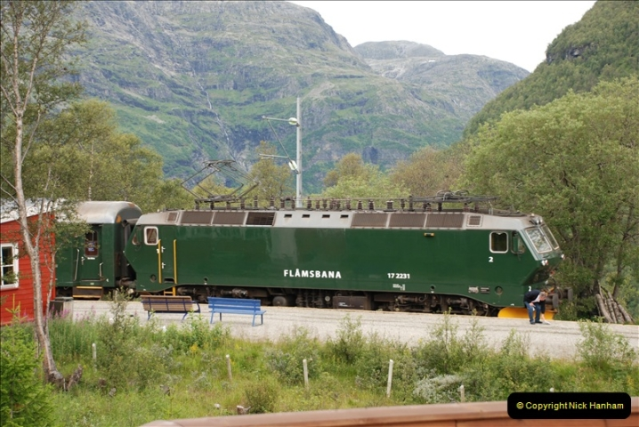 Transport in Norway @ Flam 07-08-2010 (222)222