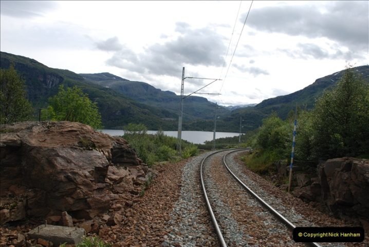 Transport in Norway @ Flam 07-08-2010 (224)224