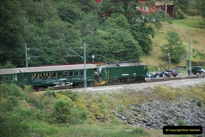 Transport in Norway @ Flam 07-08-2010 (257)257