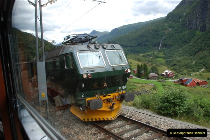 Transport in Norway @ Flam 07-08-2010 (258)258