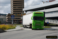 Transport in Norway @ Bergan 06-08-2010 (145)144