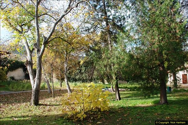 2013-10-24 Sevastopol, Ukraine.  (4)188