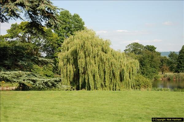 2014-07-22 Dumbleton Hall, Dumbleton, Worcestershire.  (21)257
