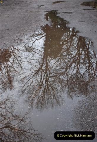 2013-03-09 Poole Park, Poole, Dorset.  (1)004