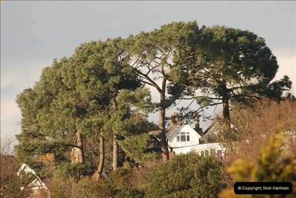 2013-03-18 Parkstone, Poole, Dorset.017