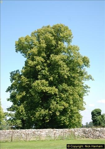 2014-07-22 Avebury, Wiltshire.  (1)234