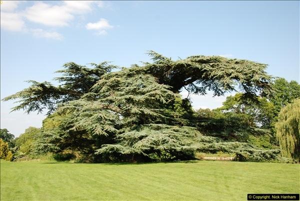 2014-07-22 Dumbleton Hall, Dumbleton, Worcestershire.  (20)256