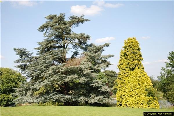2014-07-22 Dumbleton Hall, Dumbleton, Worcestershire.  (4)240