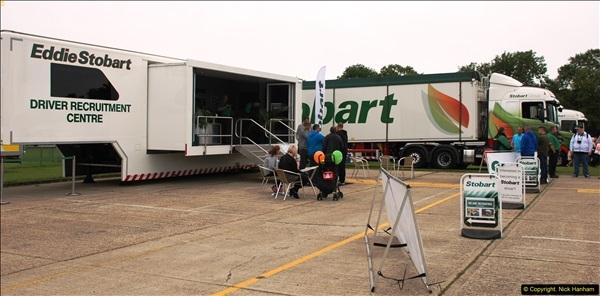 2015-09-13 Truckfest - Kent Showground, Detling, Kent 2015.  (108)108