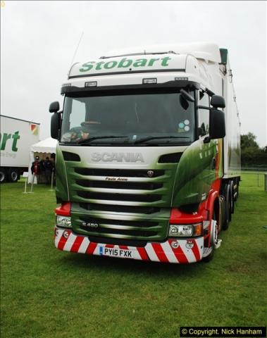 2015-09-13 Truckfest - Kent Showground, Detling, Kent 2015.  (113)113