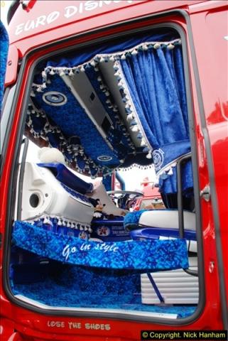 2015-09-13 Truckfest - Kent Showground, Detling, Kent 2015.  (13)013