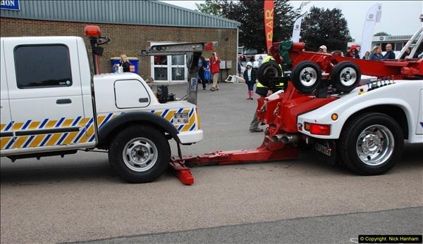 2015-09-13 Truckfest - Kent Showground, Detling, Kent 2015.  (141)141