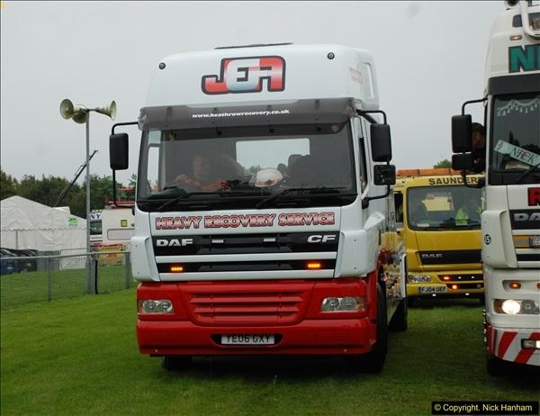 2015-09-13 Truckfest - Kent Showground, Detling, Kent 2015.  (153)153