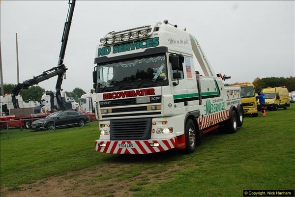 2015-09-13 Truckfest - Kent Showground, Detling, Kent 2015.  (154)154