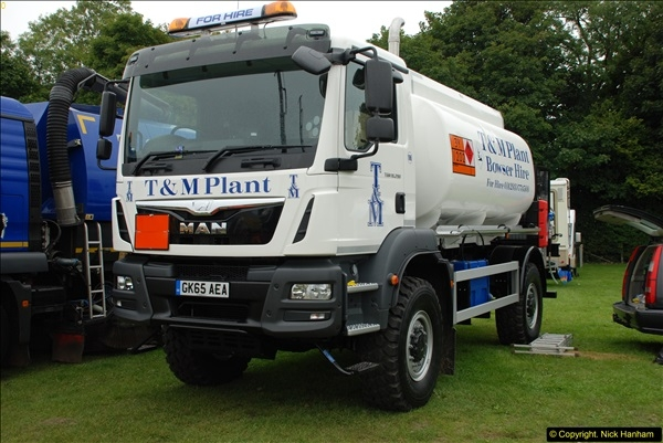 2015-09-13 Truckfest - Kent Showground, Detling, Kent 2015.  (165)165