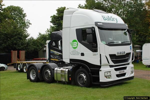 2015-09-13 Truckfest - Kent Showground, Detling, Kent 2015.  (175)175