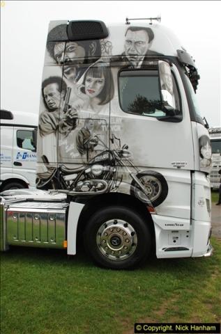 2015-09-13 Truckfest - Kent Showground, Detling, Kent 2015.  (178)178