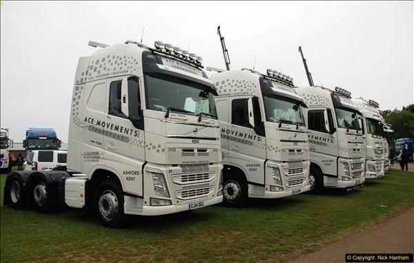 2015-09-13 Truckfest - Kent Showground, Detling, Kent 2015.  (189)189