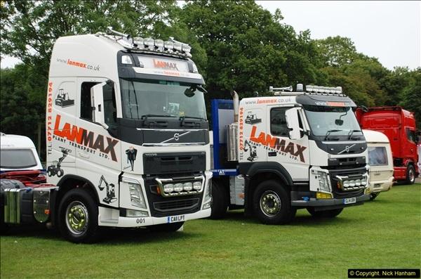 2015-09-13 Truckfest - Kent Showground, Detling, Kent 2015.  (235)235