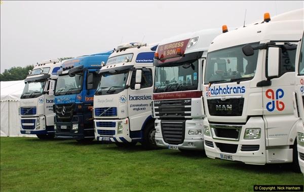 2015-09-13 Truckfest - Kent Showground, Detling, Kent 2015.  (296)296
