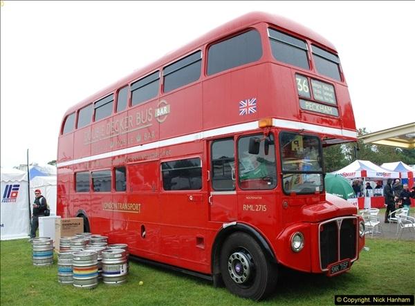 2015-09-13 Truckfest - Kent Showground, Detling, Kent 2015.  (302)302