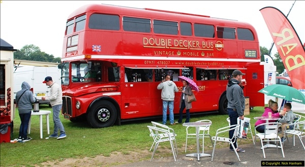 2015-09-13 Truckfest - Kent Showground, Detling, Kent 2015.  (306)306