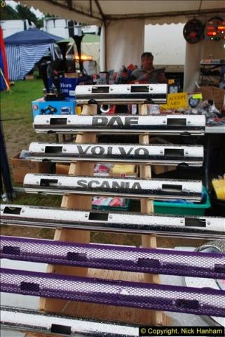 2015-09-13 Truckfest - Kent Showground, Detling, Kent 2015.  (308)308