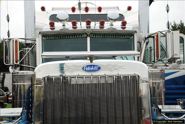 2015-09-13 Truckfest - Kent Showground, Detling, Kent 2015.  (31)031