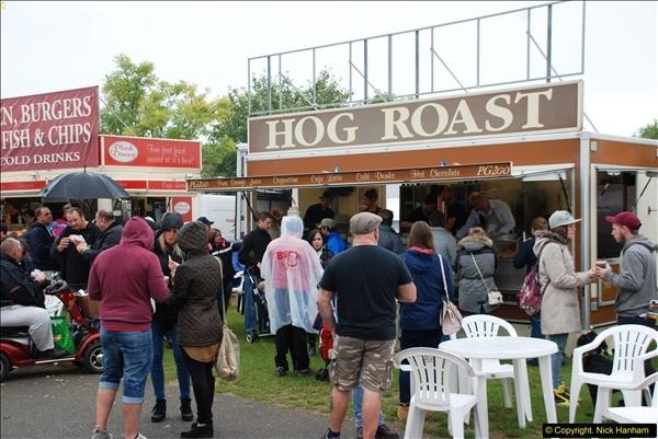 2015-09-13 Truckfest - Kent Showground, Detling, Kent 2015.  (310)310