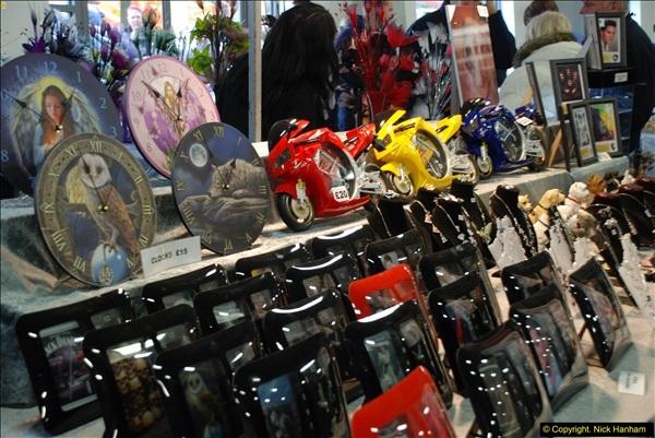2015-09-13 Truckfest - Kent Showground, Detling, Kent 2015.  (318)318