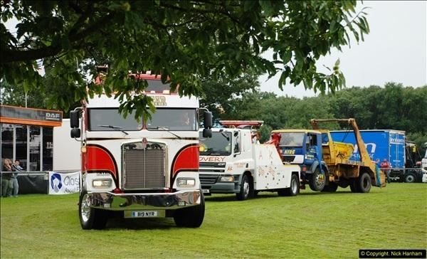2015-09-13 Truckfest - Kent Showground, Detling, Kent 2015.  (322)322