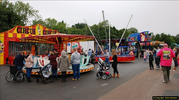 2015-09-13 Truckfest - Kent Showground, Detling, Kent 2015.  (351)351