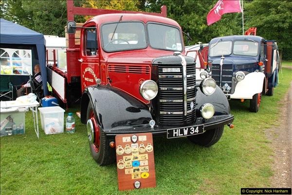 2015-09-13 Truckfest - Kent Showground, Detling, Kent 2015.  (355)355