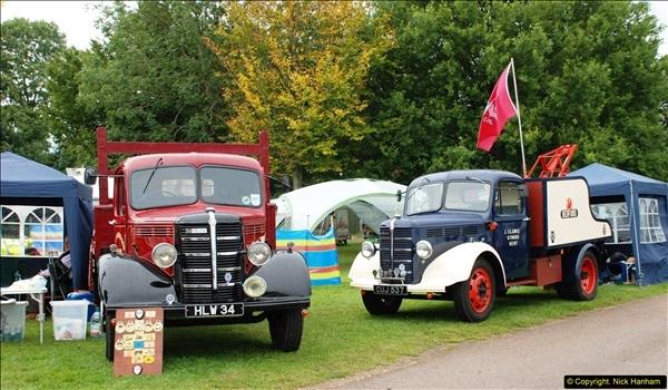 2015-09-13 Truckfest - Kent Showground, Detling, Kent 2015.  (363)363