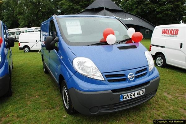 2015-09-13 Truckfest - Kent Showground, Detling, Kent 2015.  (372)372